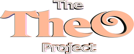The Theo Project